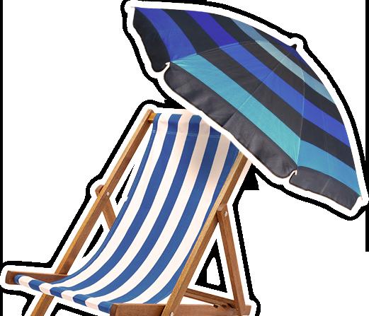 Explore Surfside Beach